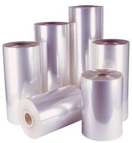 Bolphane Shrink Film